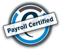 Payroll Certified Book Keeper in Sidney and Victoria BC
