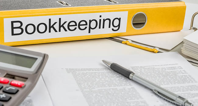 Bookkeeping Services For Startups and New Businesses in Victoria BC